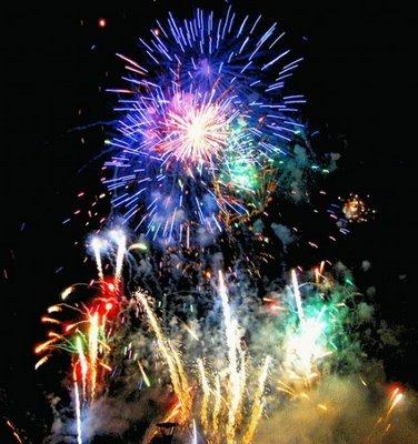 Si c'était toi Fete-du-14-juillet-feux-feux-d-artifices-avignon-france-1368742317-1081800
