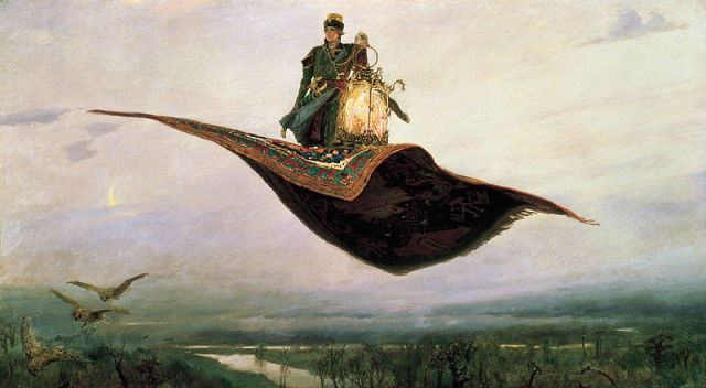 http://olivia2010kroth.files.wordpress.com/2012/03/800px-vasnetsov_samolet.jpg?w=640