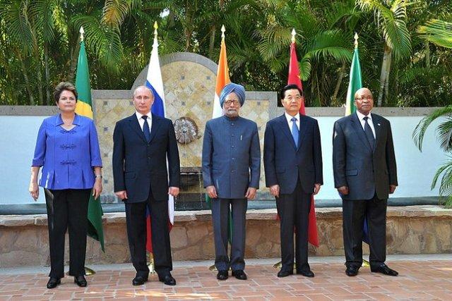 putin-brics-leaders-2012-g20