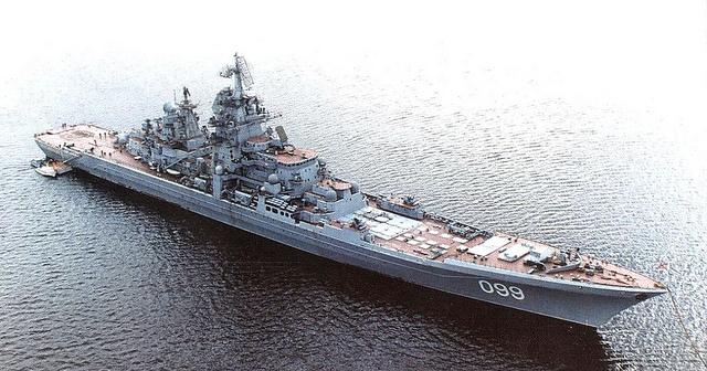 pyotr veliky 2