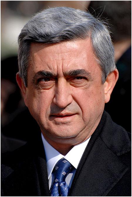 serge_sargsyan