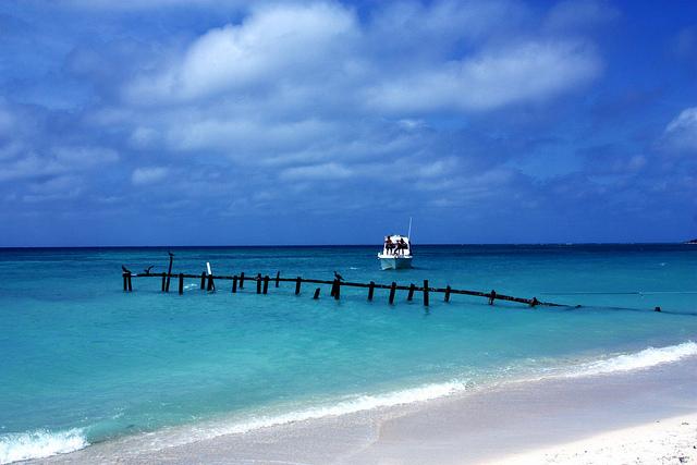 Kuba - Perle der Antillen