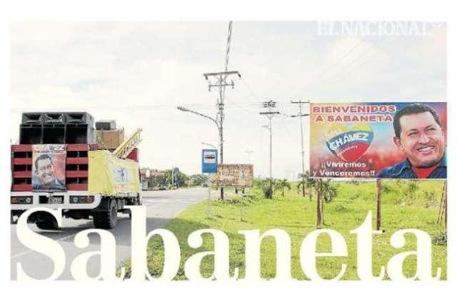 SABANETA (1)