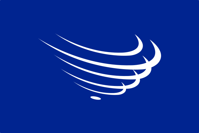 640px-Flag_of_UNASUR.svg